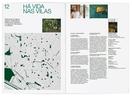 zarvos-05.jpg - estúdio lógos design gráfico - julio mariutti