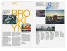 zarvos-07.jpg - estúdio lógos design gráfico - julio mariutti