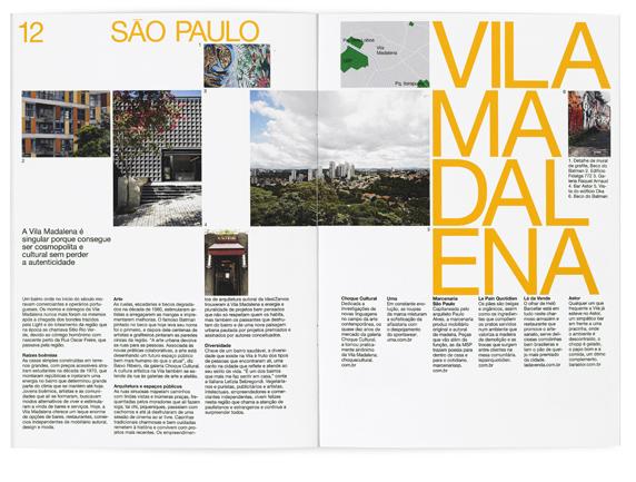 zarvos-09.jpg - estúdio lógos design gráfico - julio mariutti