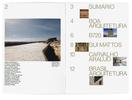 zarvos-10.jpg - estúdio lógos design gráfico - julio mariutti