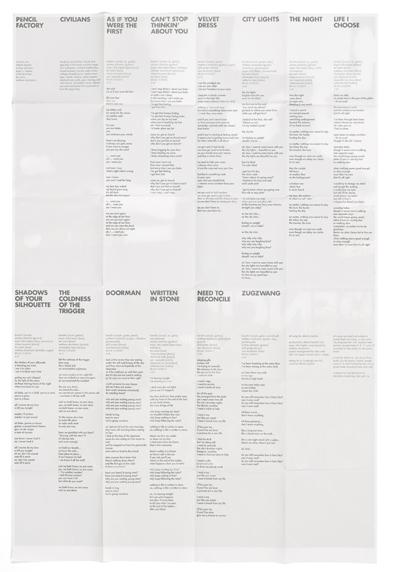 civilians-02.jpg - estúdio lógos design gráfico - julio mariutti