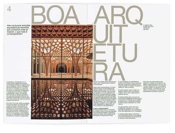zarvos-11.jpg - estúdio lógos design gráfico - julio mariutti