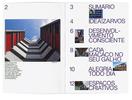 zarvos-12.jpg - estúdio lógos design gráfico - julio mariutti