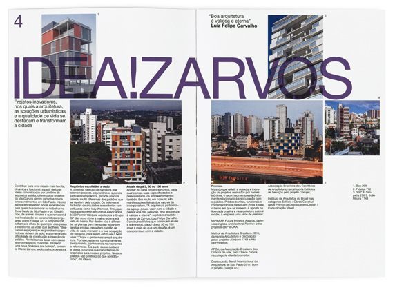 zarvos-13.jpg - estúdio lógos design gráfico - julio mariutti