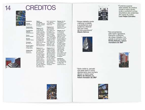 zarvos-14.jpg - estúdio lógos design gráfico - julio mariutti
