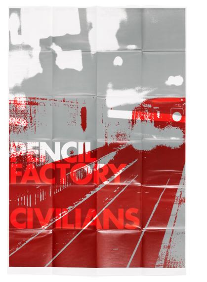 civilians-01.jpg - estúdio lógos design gráfico - julio mariutti