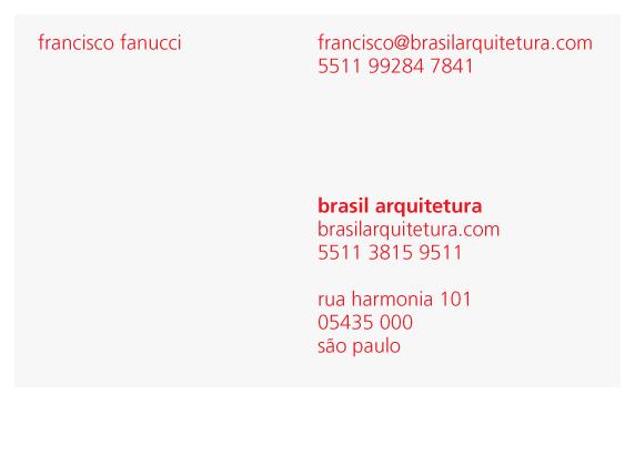 brasil-08 - estúdio lógos design gráfico - julio mariutti