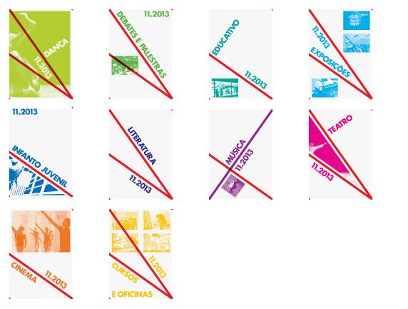 ccsp-04 - estúdio lógos design gráfico - julio mariutti