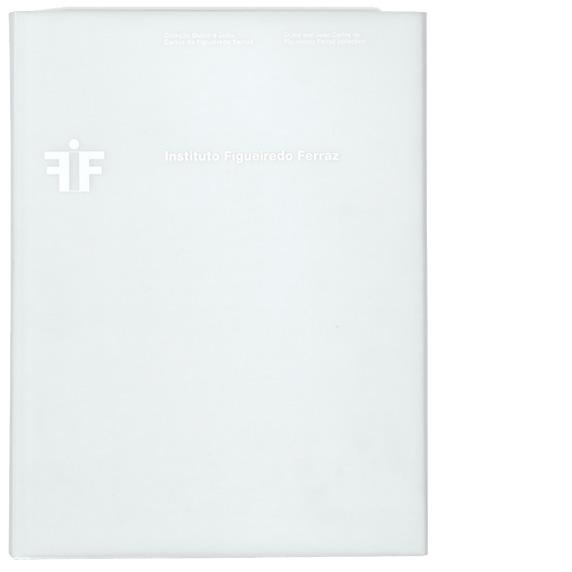 iff-01.jpg - estúdio lógos design gráfico - julio mariutti