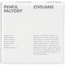 civilians-04.jpg - estúdio lógos design gráfico - julio mariutti