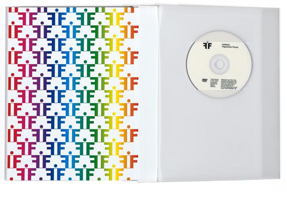 iff-03.jpg - estúdio lógos design gráfico - julio mariutti