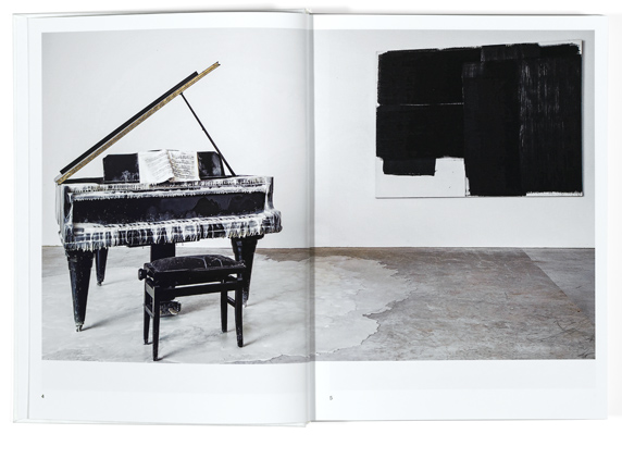 iff-04.jpg - estúdio lógos design gráfico - julio mariutti