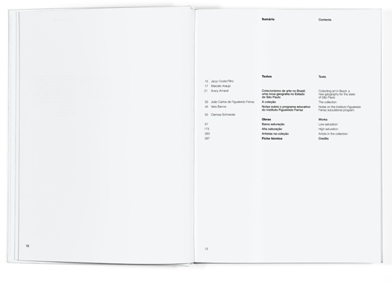 iff-06.jpg - estúdio lógos design gráfico - julio mariutti