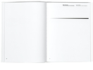 iff-08.jpg - estúdio lógos design gráfico - julio mariutti