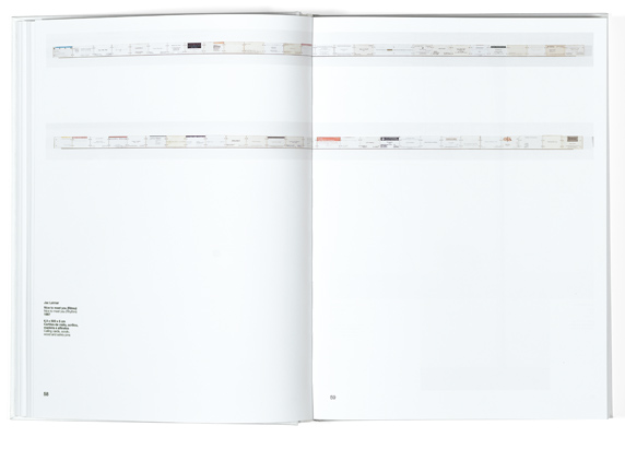 iff-09.jpg - estúdio lógos design gráfico - julio mariutti