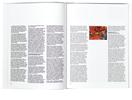 iff-07.jpg - estúdio lógos design gráfico - julio mariutti