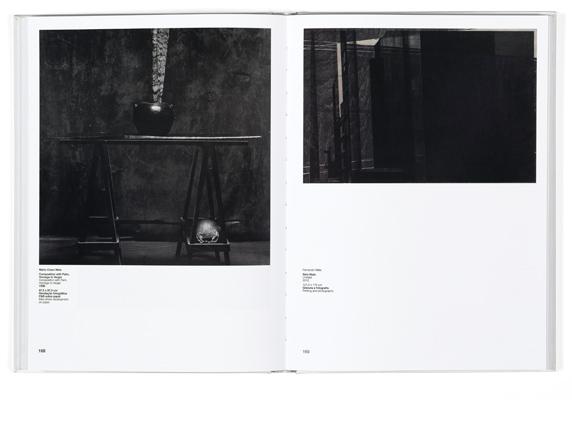 iff-10.jpg - estúdio lógos design gráfico - julio mariutti