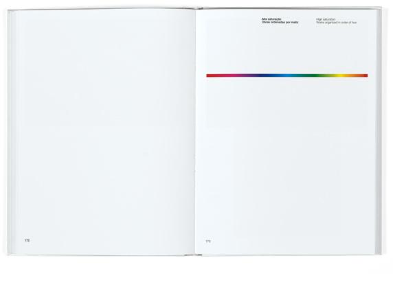 iff-11.jpg - estúdio lógos design gráfico - julio mariutti