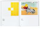 iff-12.jpg - estúdio lógos design gráfico - julio mariutti