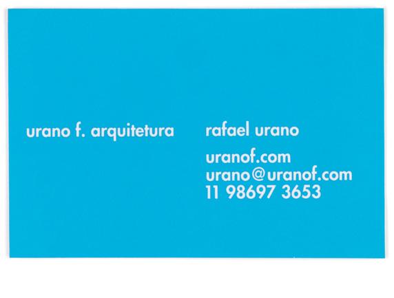 urano-01.jpg - estúdio lógos design gráfico - julio mariutti