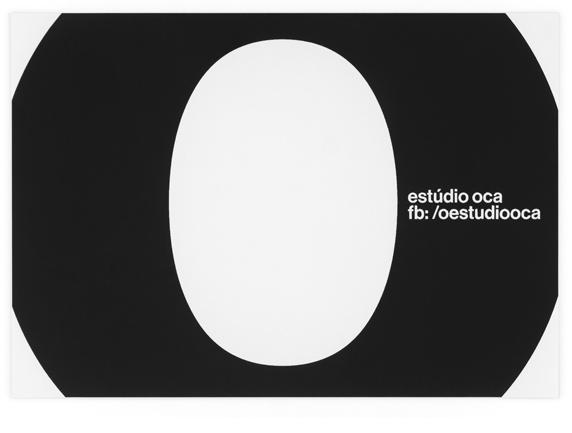 oca-03.jpg - estúdio lógos design gráfico - julio mariutti