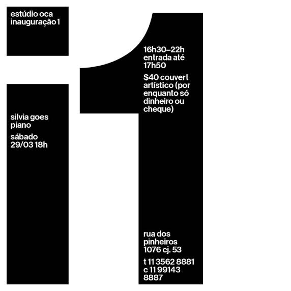 oca-04 - estúdio lógos design gráfico - julio mariutti