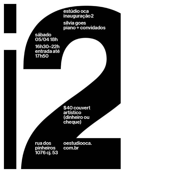 oca-05 - estúdio lógos design gráfico - julio mariutti