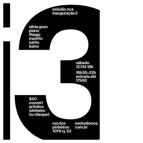 oca-06 - estúdio lógos design gráfico - julio mariutti
