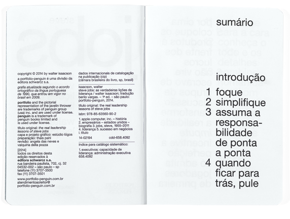 jobs-02.jpg - estúdio lógos design gráfico - julio mariutti