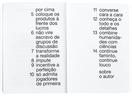 jobs-03.jpg - estúdio lógos design gráfico - julio mariutti