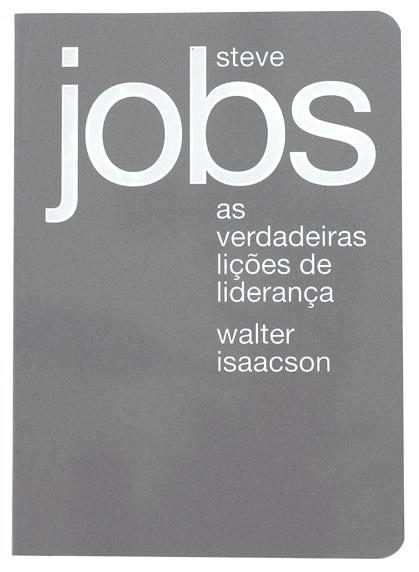 jobs-01.jpg - estúdio lógos design gráfico - julio mariutti