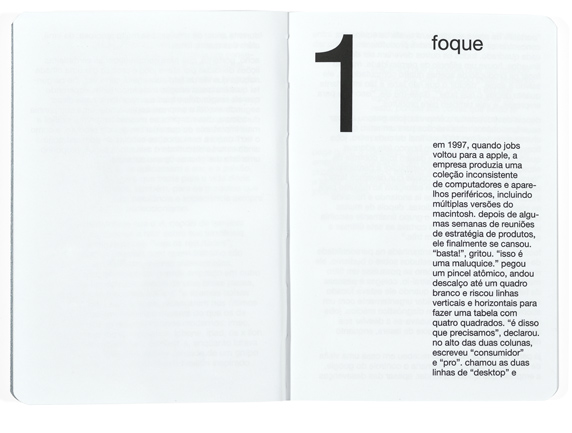 jobs-04.jpg - estúdio lógos design gráfico - julio mariutti
