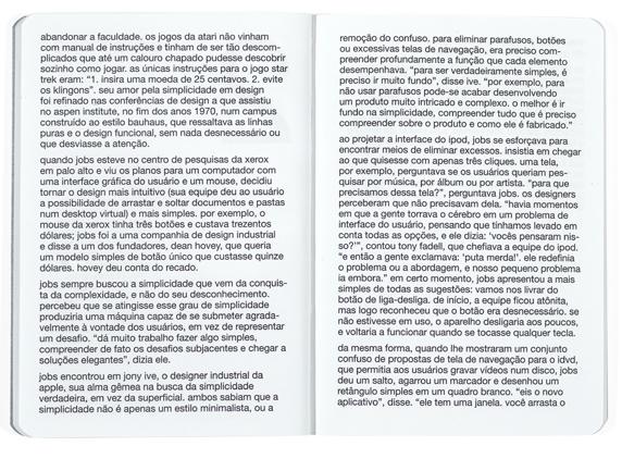 jobs-05.jpg - estúdio lógos design gráfico - julio mariutti