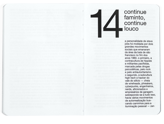jobs-06.jpg - estúdio lógos design gráfico - julio mariutti
