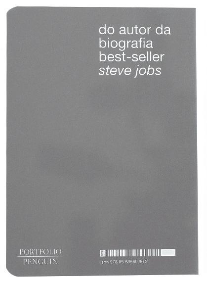 jobs-07.jpg - estúdio lógos design gráfico - julio mariutti
