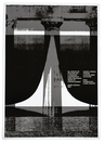 ocabrasil-01.jpg - estúdio lógos design gráfico - julio mariutti