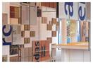 graciliano-02.jpg - estúdio lógos design gráfico - julio mariutti