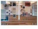 graciliano-03.jpg - estúdio lógos design gráfico - julio mariutti