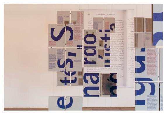 graciliano-05.jpg - estúdio lógos design gráfico - julio mariutti