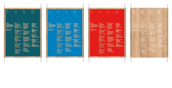 flip-01 - estúdio lógos design gráfico - julio mariutti