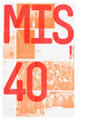 mis-01.jpg - estúdio lógos design gráfico - julio mariutti