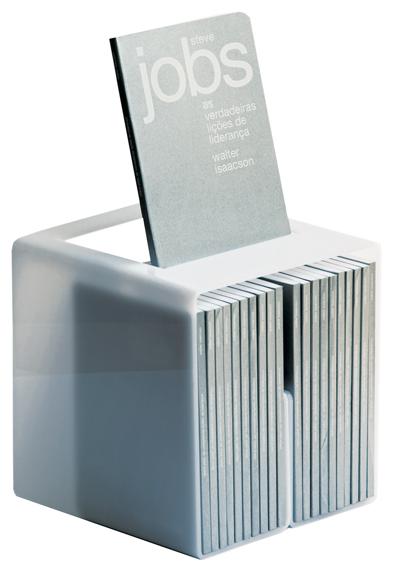 jobs-12.jpg - estúdio lógos design gráfico - julio mariutti