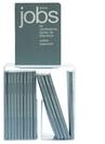 jobs-09.jpg - estúdio lógos design gráfico - julio mariutti