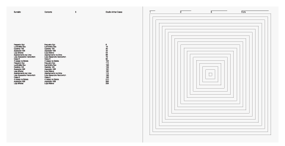 arthur-01 - estúdio lógos design gráfico - julio mariutti