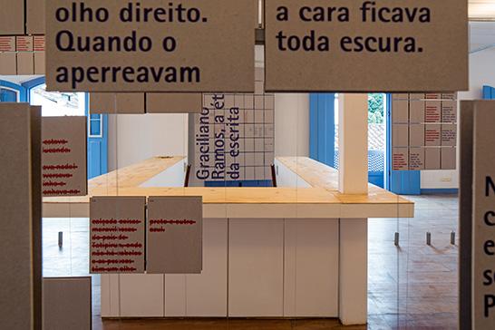 graciliano-08.jpg - estúdio lógos design gráfico - julio mariutti
