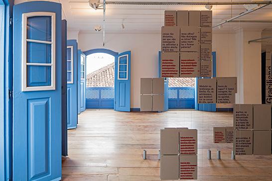 graciliano-09.jpg - estúdio lógos design gráfico - julio mariutti