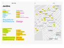 vitruvius-03 - estúdio lógos design gráfico - julio mariutti