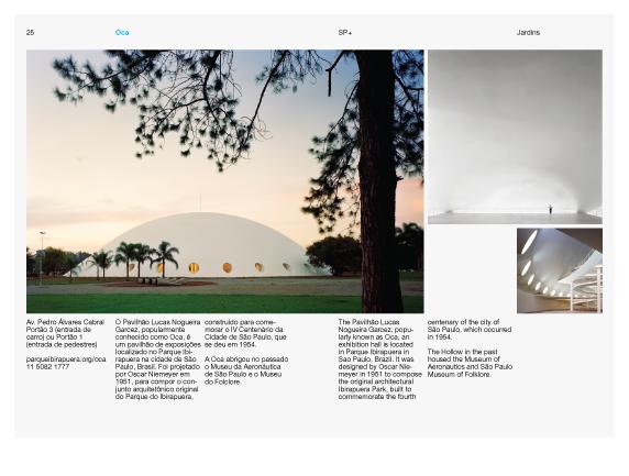 vitruvius-04 - estúdio lógos design gráfico - julio mariutti