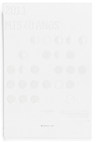 mis-05.jpg - estúdio lógos design gráfico - julio mariutti