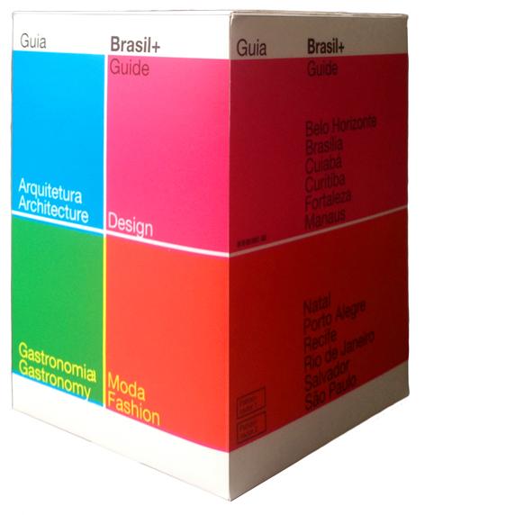 vitruvius-07.jpg - estúdio lógos design gráfico - julio mariutti
